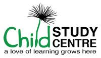 Child Study Centre