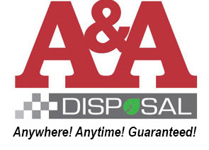 A&A Disposal