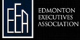 Edmonton Executives Association