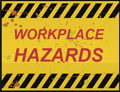 demolition workplace hazard Preventing Waste Hazards on Site with a Bin Rental